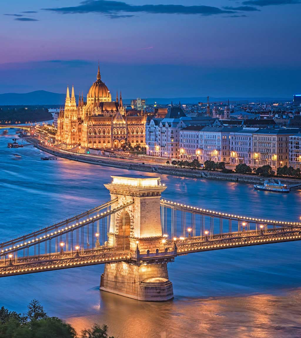Best Hungary Tours And Vacations 2020 2021 Zicasso