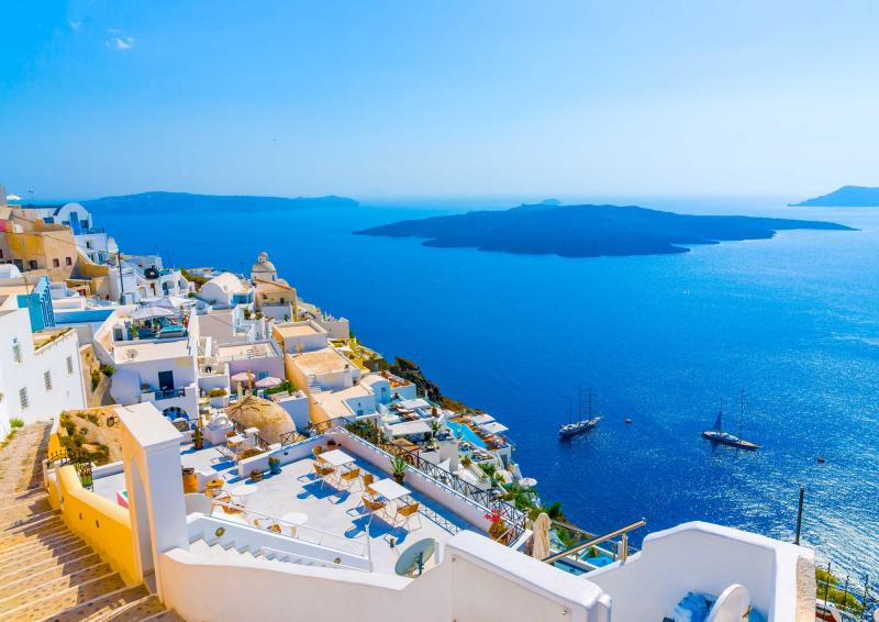 Best Mediterranean Vacations and Tours 2021-2022 | Zicasso